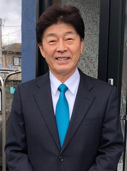 株式会社タカコウ・ハウス 代表取締役 髙橋 晃男