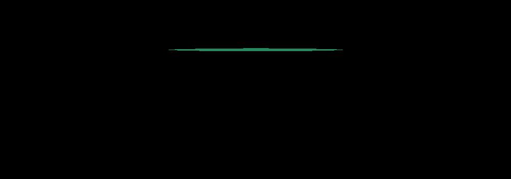 aul-sp