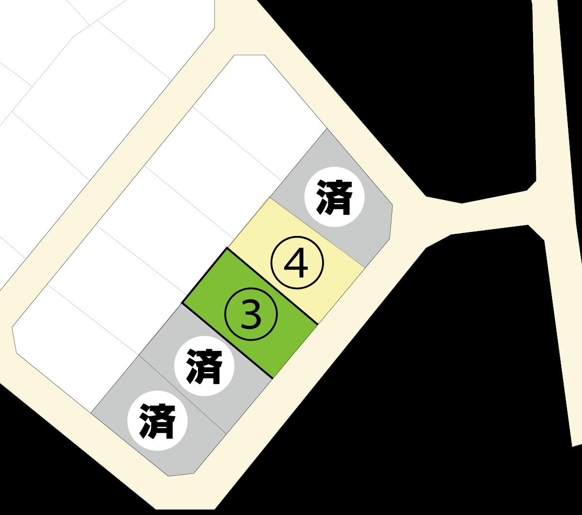 須江大平3