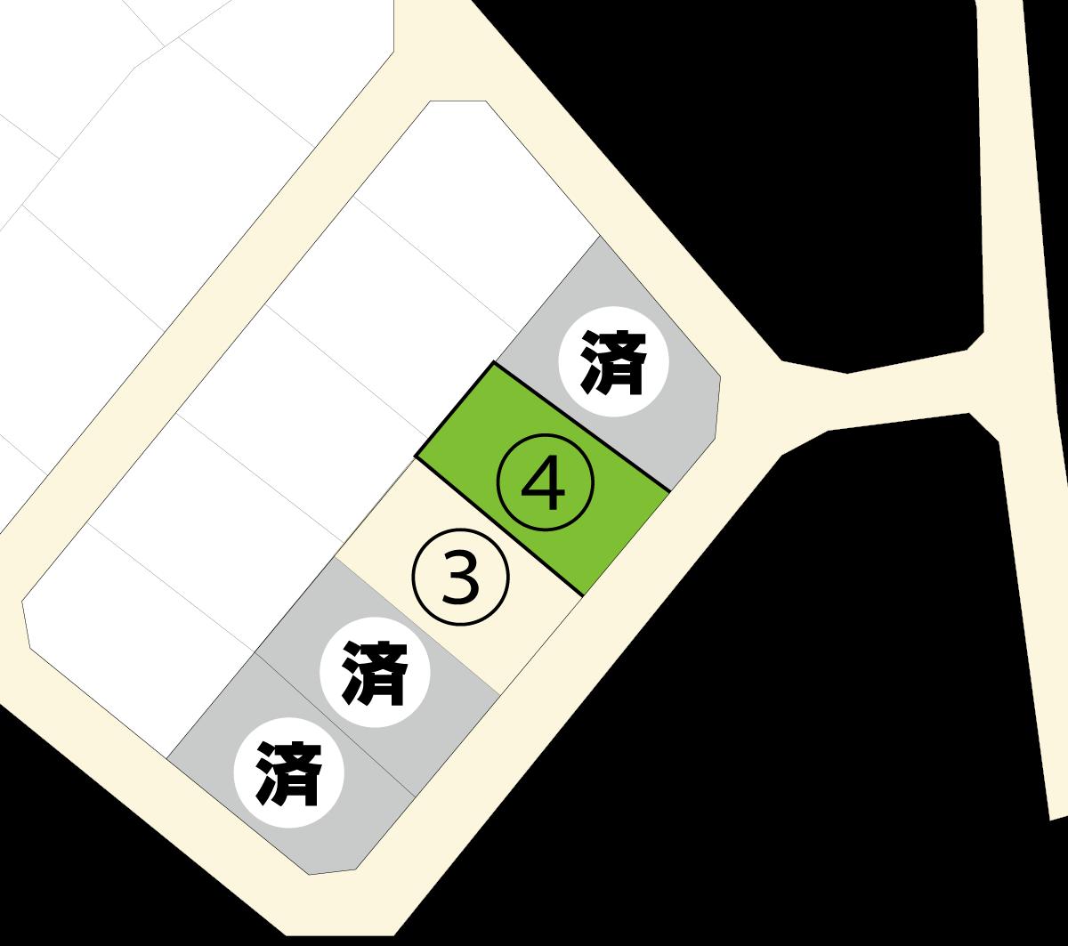 須江大平4