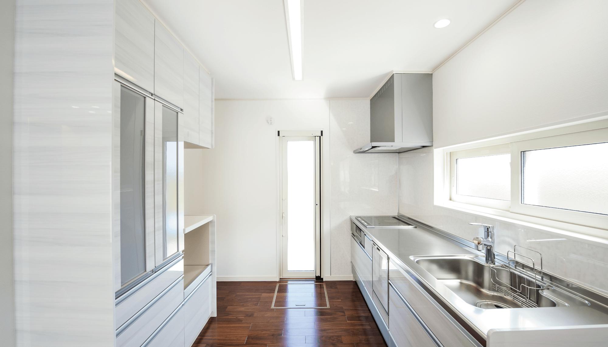 kitchen_img