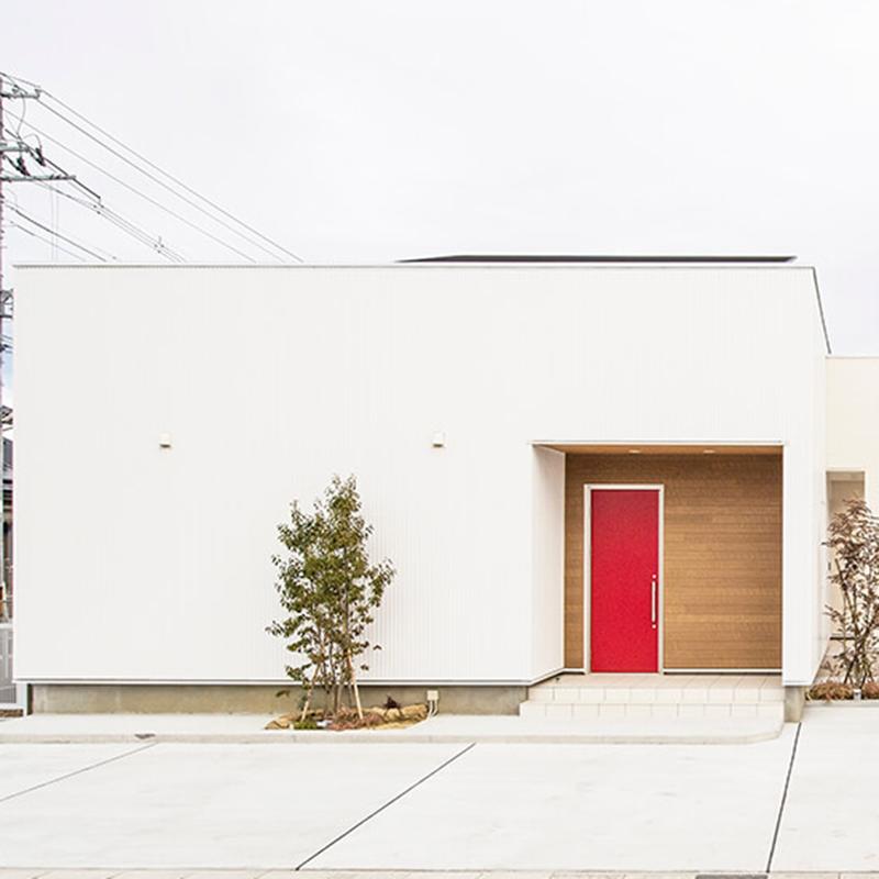 【ハウス・オブ・ザ・イヤー・イン・エナジー2017 優秀賞】趣味を思う存分に楽しめる省エネ住宅