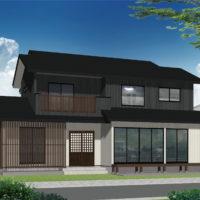 【泉区南中山】完成住宅見学会開催【2019年7月13日〜15日】