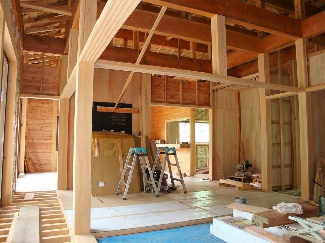 Vol.2【石巻市新築コラム】何歳くらいで家を建てる?