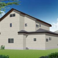 【石巻市さくら町】完成住宅見学会開催【2019年10月19日〜20日】