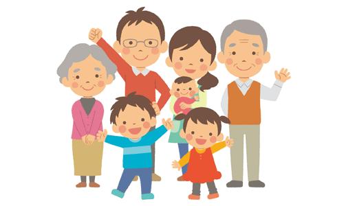 Vol.23【石巻市新築コラム】団体信用生命保険について