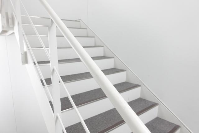 Vol.8【石巻市新築コラム】デッドスペースの活用法①