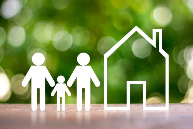 Vol.5【石巻市新築コラム】注文住宅を建てるとき大切なこと