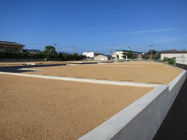 Vol.39【石巻市新築コラム】資産価値の高い土地の選び方