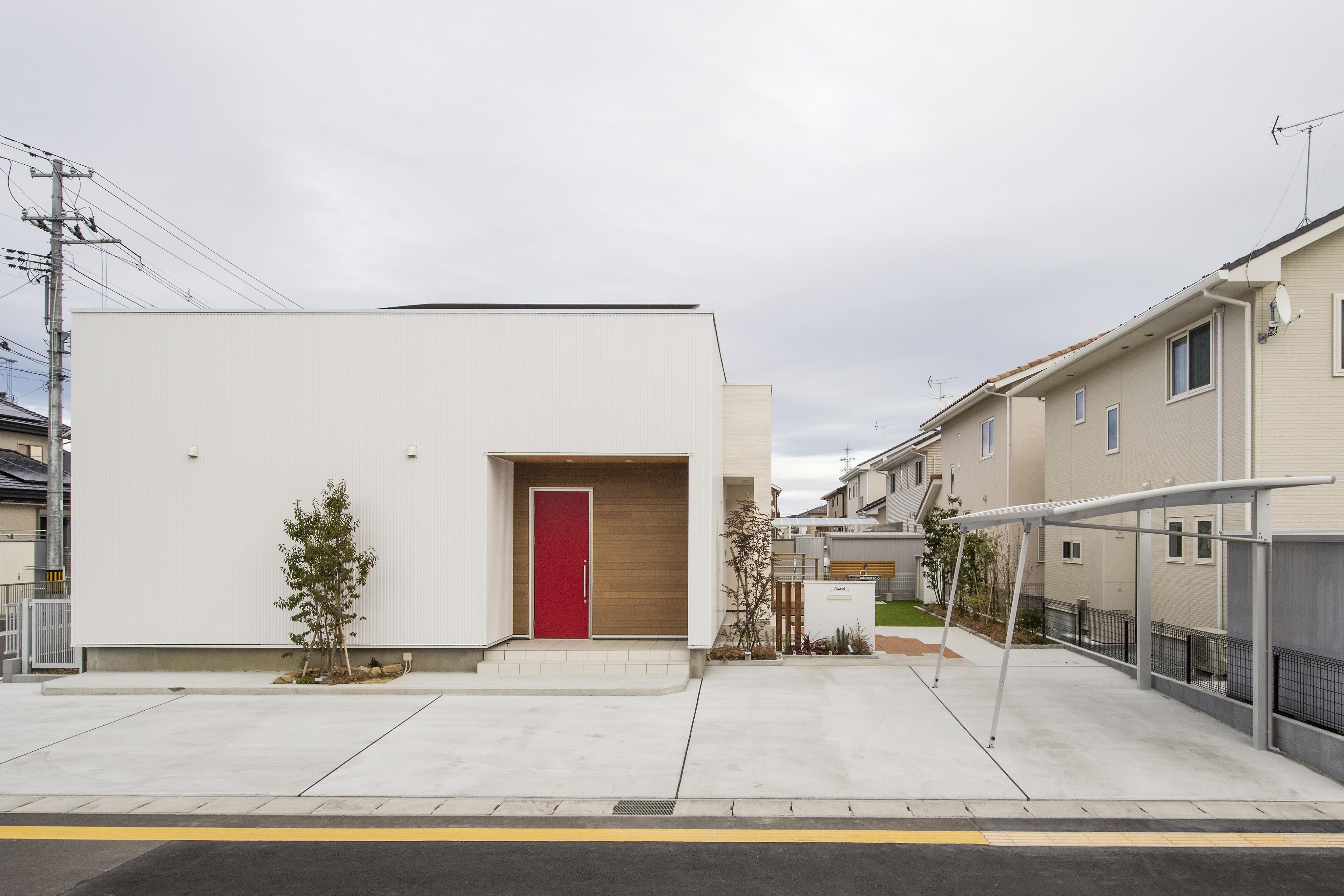 Vol.33【石巻市新築コラム】完成住宅見学会(オープンハウス)の魅力