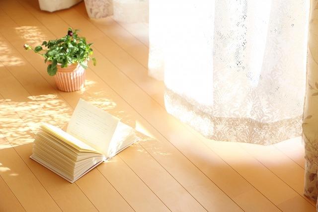 Vol.101【石巻市新築コラム】窓のプランについて考えてみる