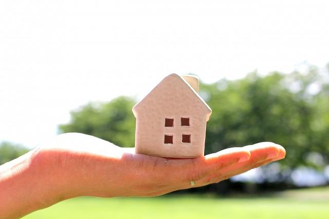 Vol.57【石巻市新築コラム】共働き夫婦が快適に暮らせる家づくり