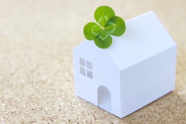 Vol.105【石巻市新築コラム】将来の我が家を想像していますか?