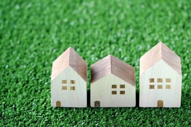 Vol.104【石巻市新築コラム】なぜ家賃がもったいないと感じるのか?