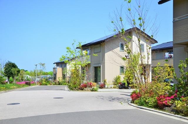 Vol.116【石巻市新築コラム】注文住宅と分譲住宅(規格住宅)の違い