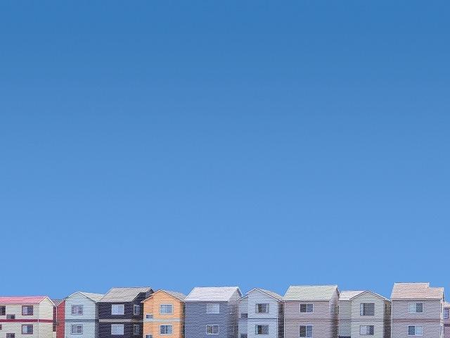 Vol.129【石巻市新築コラム】注文住宅か建売住宅か