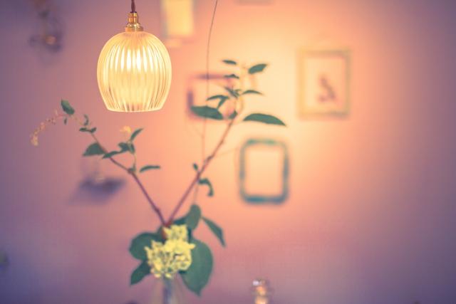 Vol.143【石巻市新築コラム】新築住宅の照明計画