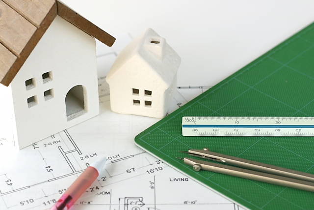 Vol.136【石巻市新築コラム】新築注文住宅はどこに依頼すれば良いのか