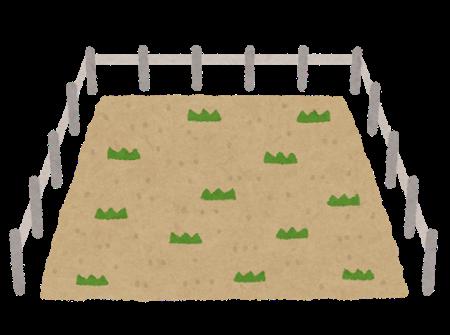 Vol.144【石巻市新築コラム】土地の探し方