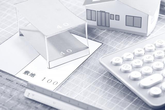 Vol.148【石巻市新築コラム】建ぺい率について