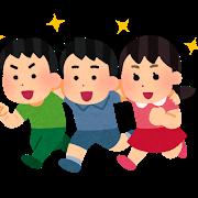 Vol.141【石巻市新築コラム】新築住宅と学校の距離は?