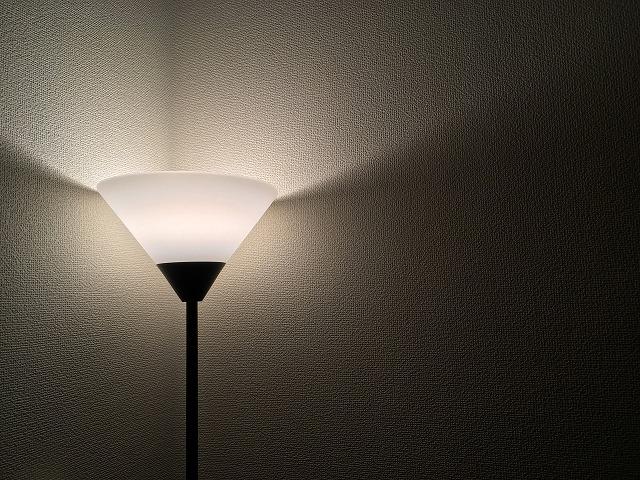 Vol.167【石巻市新築コラム】おしゃれな照明のある住宅