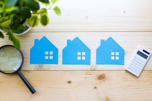 Vol.191【石巻市新築コラム】第一種・第二種中高層住居専用地域で家を建てるメリット・デメリット