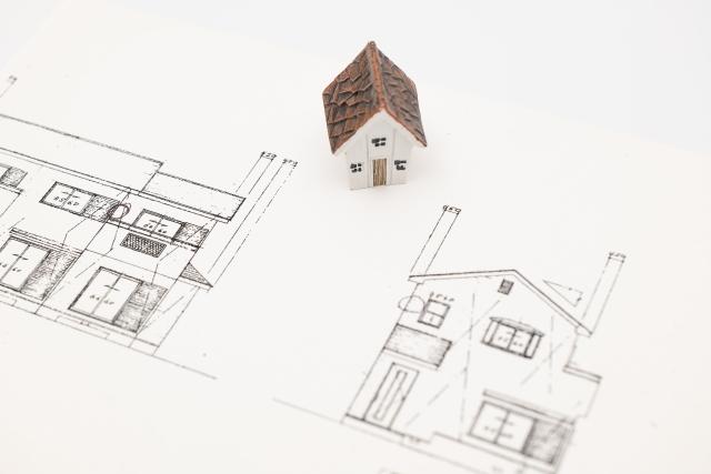 Vol.180【石巻市新築コラム】家事楽な理想の住宅